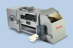 thermo photo 03